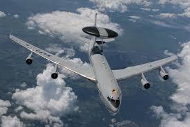 جميع انواع الطائرات  الحربية Images?q=tbn:ANd9GcRK7vHkNj1h3ApdcbEAichhISLsvkX4iaomreXFlsLBq5lDIyl2