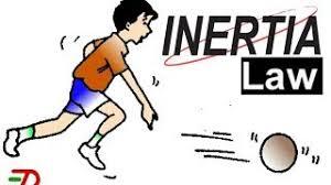 law of inertia formula. more law of inertia formula