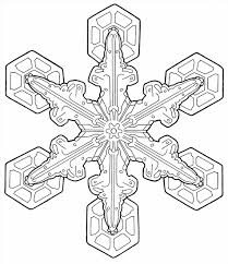 Small Picture On Holiday Holiday Coloring Coloring Pages Page Image Ashx On