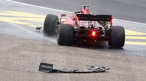 Egal was in sachen vertrag passiert, du musst jede gelegenheit nutzen, um zu zeigen, was du kannst. Formel 1 In Ungarn Das Verruckteste Rennen Des Jahres