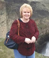 Carla Hays Obituary - Cary, NC