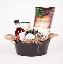 i ll make your morning gift basket