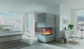 Wasserführender Kaminofen Brunner Preis Fashion Of Fire