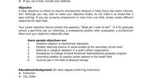 Example Nurse Resume After School Coordinator Sample Resume