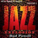 Jazz Explosion, Vol. 3