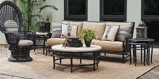 outdoor furniture decor. Tommy Bahama Marimba Patio Furniture Outdoor Decor