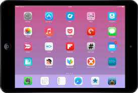 How Do I Print From My Ipad Ipad Apps Archives Cribb Design