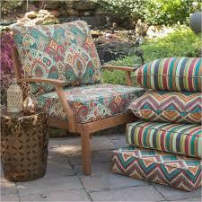 rattan outdoor balcony furniture expert outdoor wicker chair cushions inspirational patio chair cushions