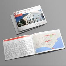 principled appartment advisors youman media group youman created detailed offering memorandum package as the third piece of their listing package we developed content outline design and print execution