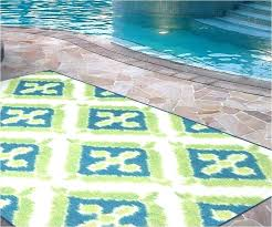 best outdoor rugs amusing best outdoor rugs for rain beautiful dogs material patio wood decks wooden