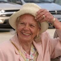 Mary Strecker Obituary - Whitehall, Michigan | Legacy.com