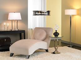 Contemporary Lamps For Living Room | Home Improvement Ideas
