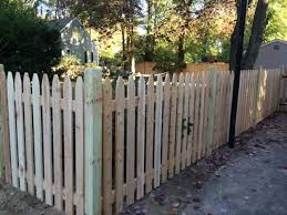 wood picket fence gate. CT Classic Red Cedar 1x4 Pickets And 2x4 Back Rails Trumbull, Fence Gate Wood Picket