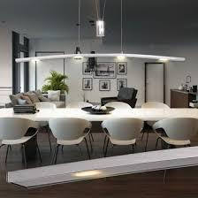 Plafonnier Pour Cuisine Moderne Prime Lampadaire Moderne Salon De