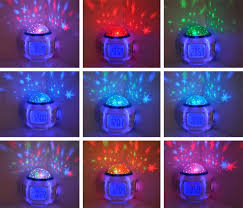 lamp for baby room home garden baby room sky star night light projector lamp night lamp lamp for baby room