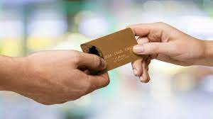 Sep 20, 2016 · as joint account holders: Are Joint Credit Card Accounts A Good Idea