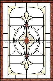 decorative stained glass window panels decorative window glass panels decorative window overlay faux privacy stained glass clings and window s