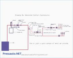fuel oil furnace wiring diagram unicell fuel oil furnace p45nca-12 wiring at Oil Wiring Diagram