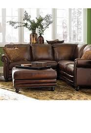 Small Sectional Sofa With Chaise And Recliner Es Sofas For Small Sectionals For Apartments