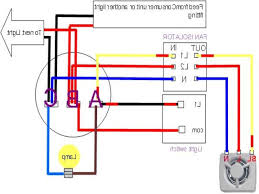 wiring a ceiling light switch skazu co Ceiling Fan Light Switch Wiring Diagram typical ceiling fan wiring diagram fans diagrams ceiling fan and light switch wiring diagram