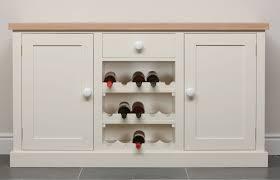 Small Picture Kitchen Dresser Ikea BestDressers 2017