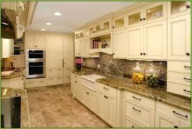 light granite countertop antique white kitchen cabinets with dark inspirational white kitchen cabinets light granite light light granite countertops with