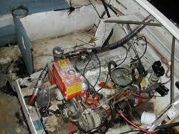 1989 toyota wiring diagram 1989 wiring diagrams description 3178 toyota wiring diagram