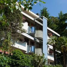 Green Technology House Design Green Technology Nova Srl Energy Efficiency Homelift