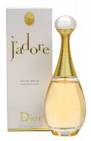 j adore perfume