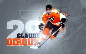 r flyers r flyers wallpaper thread flyers 1920 x 1080 flyers logo wallpapers