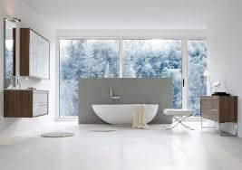 white bathroom floor: image white bathroom floor tile idea