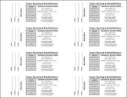 Raffle Ticket Layout 40 Free Editable Raffle Movie Ticket