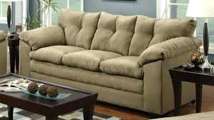 Most comfortable sectional sofa Oversized Comfortable Sectional Sofas Most Comfortable Sectional Sofa In The World Decoration Most Comfortable Couches Property Epic Super Couch With Comfortable Successfullyrawcom Comfortable Sectional Sofas Most Comfortable Sectional Sofa In The