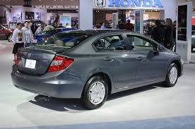 File:Honda Civic HF (US) - Flickr - skinnylawyer.jpg - Wikimedia ...