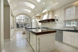 beautiful white kitchen cabinets: luxury kitchen ideas counters backsplash cabinets designing beautiful white