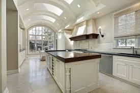 beautiful white kitchen cabinets: luxury kitchen ideas counters backsplash cabinets designing beautiful white