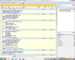 office to do list manager office management checklists to do lists for office management to