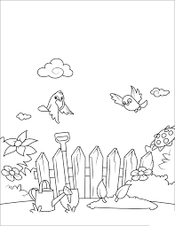 Here are some really cool and colorful lifelike free printable vegetable flashcards to teach vegetable names to your child!!! Garden Coloring Pages Nature Coloring Pages