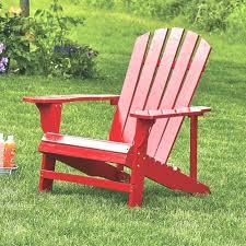 plastic adirondack chairs lowes. White Plastic Adirondack Chairs Lowes Ottoman S Cheap