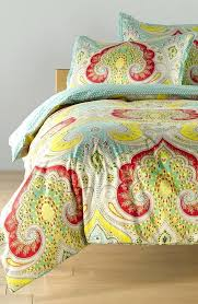echo design jaipur curtains unbelievable king comforter set home interior impressive inspiration and duvet cover sets