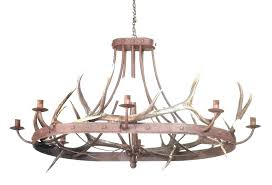 full size of rustic outdoor lighting wall sconces candle chandelier incredible large image for modern decorating