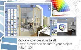 home design 3d for mac download
