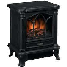 medium size of fireplace ventless fireplace safety ventless propane fireplace reviews fireplaces for and