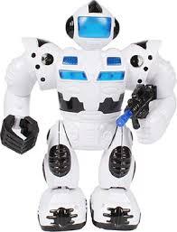 <b>Робот Fun Toy</b> 44418 купить в интернет-магазине Холодильник ...