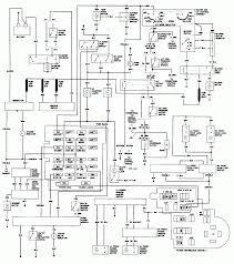 Diagram phenomenal electrical diagrams for dummies photo ideas