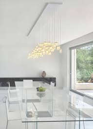 modern lighting miami with modern chandeliers miami gator ring crystal chandelier beach 3 ring modern lighting miami with 45