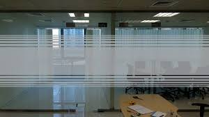 frosted sticker glass frosting privacy window dubai