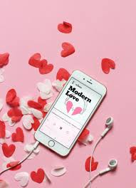 tip top help i can t resist a good love story so it s no surprise that i m completely addicted to the modern love podcast each week a famous actor reads an essay from