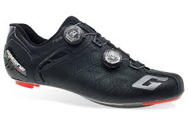 Gaerne Cycling Size Chart Gaerne G Stilo Spd Sl Road Shoes Black