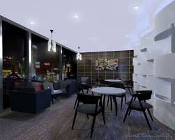 Coffee Shop Interior Drawing Magnificent Creative Paint Color Or Other Coffee  Shop Interior Drawing